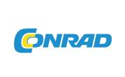 Conrad Rabatt